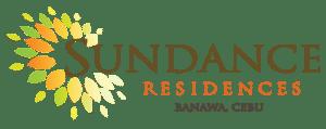 https://worldwidecentralproperties.com/sundance-residences/