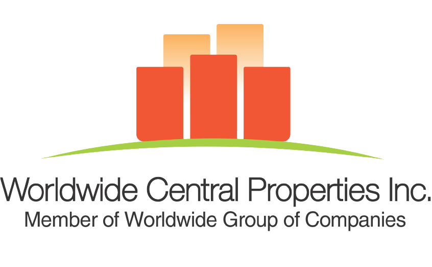 Worldwide Central Properties
