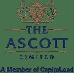 ASCOTT logo copy