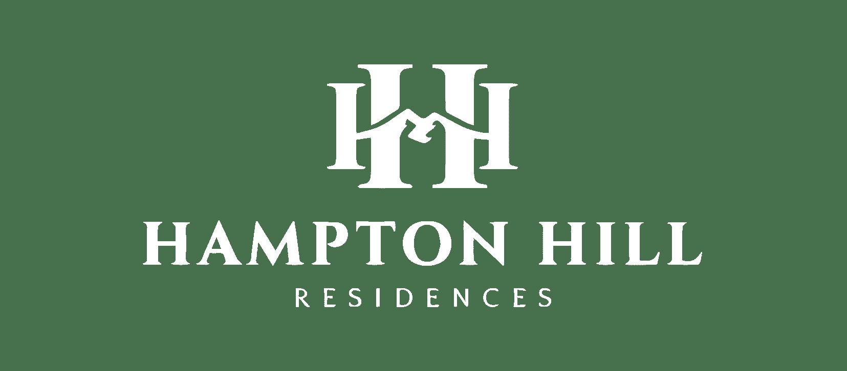 hamptonlogowhite-06