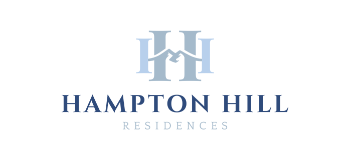 hhr-logo